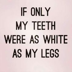 #Hilarious #Funny #Quotes