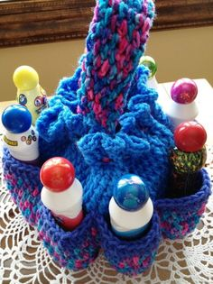 Crochet Pattern For Bingo Bag : 1000+ images about Bingo on Pinterest Bingo bag, Bingo ...