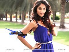 1000 images about ileana d cruz on pinterest ileana d