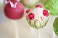 Madeline Isaac-James photography by Carey Sheffield (10)gorgeous cake pops