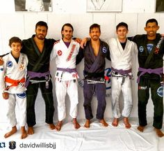 #Repost @davidwillisbjj with @repostapp.  There is not enough days in the week for a rest day. Tough sparring with these beasts. Thanks for having me I really appreciate it !  #bjj #brazilianjiujitsu #jiujitsu #ibjjf #grappling #gracie #fitness #success #martialarts #atlas #atlasfightwear #fingatepu #nwarmy #nutritionwarehouse  @theatlasbrand by ricasbjj