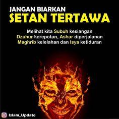 Allah Quotes, Muslim Quotes, Islamic Quotes, Qoutes, Hijrah Islam, Doa Islam, Reminder Quotes, Self Reminder, I Muslim