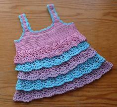 Patrones para hacer una blusa a crochet