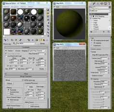 d_image_02_material_editor.jpg