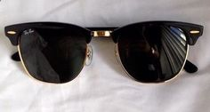 Ray-Ban Classic Wayfarer 50mm Sunglasses available at Nordstrom