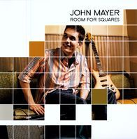 John Mayer-Room for Squares