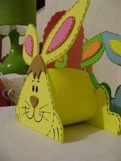 Ötletek,kifestők,feladatlapok húsvétra
