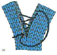 Breilessen - Technieklessen - Hoe moet ik een gebreid kledingstuk in elkaar zetten - breien op de breimachine Girl Emoji, Yarn Brands, Finger Weights, Color Stories, Color Mixing, Color Change, String Bag, Knitting Machine, Pattern