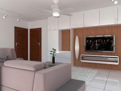 Interior Designer Company Malaysia