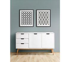 r sultat de recherche d 39 images pour composition cadre. Black Bedroom Furniture Sets. Home Design Ideas