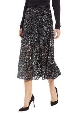 5 Midi Skirts That W