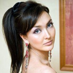 Алёна Созинова