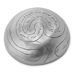 Labyrinth Bowl