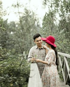 #prewedding #love #couple #beauty #beautiful #awesome #bride #vintage