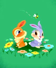 Cartoon Cartoon, Pikachu, Bunny, Fictional Characters, Cute Bunny, Rabbit, Fantasy Characters, Rabbits, Baby Bunnies