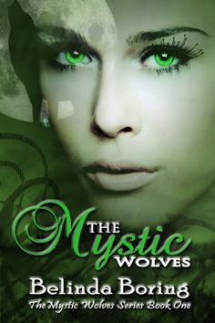 Free Kindle Book : The Mystic Wolves - What would you do if a simple errand takes a deadly twist, turning you from cautious prey to dangerous predator? Someone is trying to send a deadly message to Mason, arranging the deaths of those he loves and it puts the entire pack and Alpha on high alert.Darcy understands the primal instincts driving her beloved Mason's commands. With the help of those he sets as protectors, she learns about herself and the things she'll need to help support her Alpha...