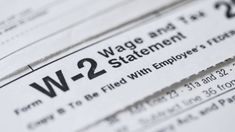 Taxes withheld on W2 provide enough information to employees about how much tax in total was withheld from their income. Form W2 not only provides the taxes withheld from the employee's income when processing payroll but the total amount of income paid as well. These two alone is enough for many taxpayers to file a … The post Taxes Withheld on W2 appeared first on Zrivo.