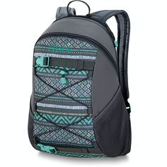 Dakine Packs : Womens Wonder