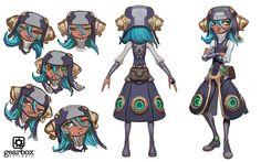http://kotaku.com/the-weird-units-of-battleborn-1778106961