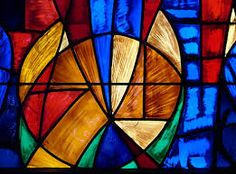 Image result for honeycomb stained glass