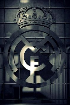 Real Madrid Wallpapers Hd 2017 - Wallpaper Cave A30