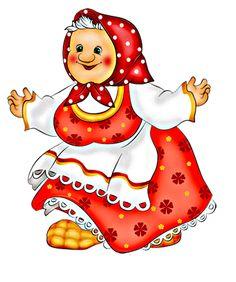 View album on Yandex. Bisous Gif, Baba Marta, Art Mignon, Gif Dance, Illustration Art, Illustrations, Romantic Pictures, Ukrainian Art, Animation