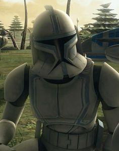 2099 best clone trooper images in 2019 clone trooper star wars