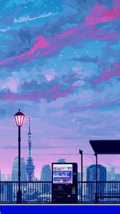 ✧・゚: *✧・゚:* — random anime landscape lockscreens please like or. - ✧・゚: *✧・゚:* — random anime landscape lockscreens please like or… Effektive Bilder, - Anime Landscape, Landscape Architecture Drawing, Landscape Tattoo, Abstract Landscape, Landscape Design, Japan Landscape, Landscape Sketch, Pastel Landscape, Beach Landscape