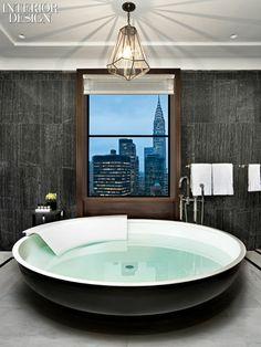 Alexandra Champalimaud | Interior Design