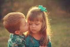 Cute Love Quotes With Children Hd Images Cute Ba Couples In Love Wallpaper Hd Lu. Cute Love Quotes, Couples Quotes Love, Cute Couple Quotes, Cute Couple Pictures, Couples In Love, Couples Images, Friend Pictures, Family Pictures, Girl Pictures
