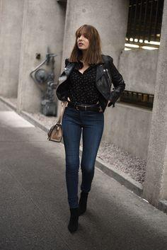 ShotFromTheStreet_SkinnyJeans-10.jpg