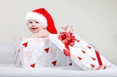 4k Christmas Hd Wallpaper 3900x2600