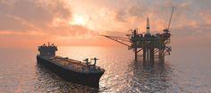 Exploitation offshore : la réglementation européenne se durcit