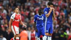 Premier League Week 24 Betting Preview | Sports Insights