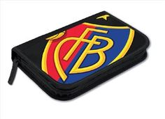 Startseite | FC Basel 1893 - Die offizielle Website