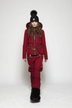 SOS Sportswear - shop at www.reyerlooks.com