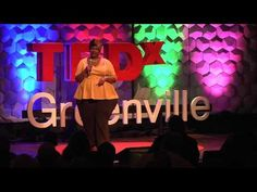 Healing Adult Survivors of Child Abuse | Fire-Brown | TEDxGreenville - YouTube