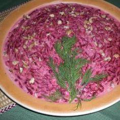 """Салат """"Просто песня!"""". Пошаговый рецепт с фото на Gastronom.ru"""