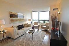 $1,795 | 2Bedrooms | 2Washroom | Vaughan Area