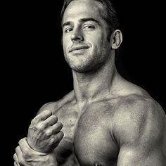 Roderick Strong #ROH #MrROH