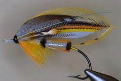 WOGGON, KLAUS – GERMANY « Atlantic Salmon Fly International