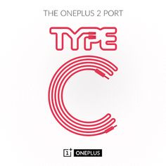 The @OnePlus_IN 2 will be the 1st Flagship Smartphone to use a USB Type-C port http://androidadvices.com/one-plus-two-specs-features-info/…