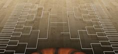 What You Can Learn From the NCAA Tournament About Designing a Great Product