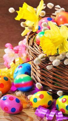 199 best easter fun images on pinterest in 2018 backgrounds