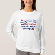 Cotton Headed Ninny-Muggins Christmas Elf Shirt, Women's, Size: Adult S, White Elf Shirt, It T Shirt, Cotton Headed Ninny Muggins, March For Our Lives, Proud Mom, Old T Shirts, Funny Tshirts, Long Sleeve Shirts, Shirt Designs