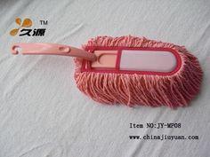 Microfiber Mop-MP008 Microfiber Mop Heads, Tableware, Pug, Dinnerware, Tablewares, Dishes, Place Settings