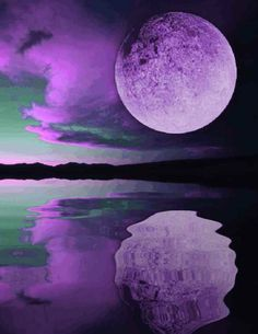 420 best Color - Purple Passion images on Pinterest in 2018 | Purple colors, Shades of purple ...
