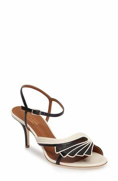 Brown Sandals, Pumps, Heels, Ankle Strap Sandals, Shoe Collection, Best Brand, Malone Souliers, Designer Shoes, Jimmy Choo