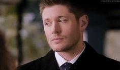 Dean... this man... 10x13 Halt and Catch Fire