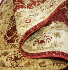 Furnish your home with best Rugs, Ireland's biggest online Rug store. Premium Brands, Persian Rug, Rugs On Carpet, Bohemian Rug, Area Rugs, Traditional, Persian Carpet, Rugs
